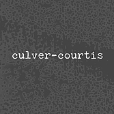 CULVER-COURTIS 'Culver-Courtis' (REPOSELP06)