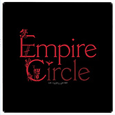CIRCLE 'Empire' (REPOSELP08)